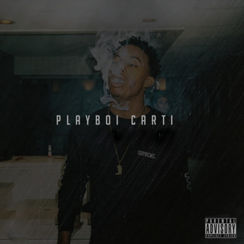 Playboi_Carti_In_Abundance-front-large.jpg