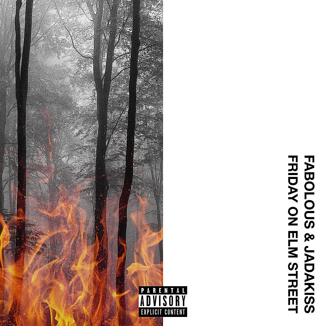 fabolous-jadakiss-friday-on-elm-street-cover.jpg