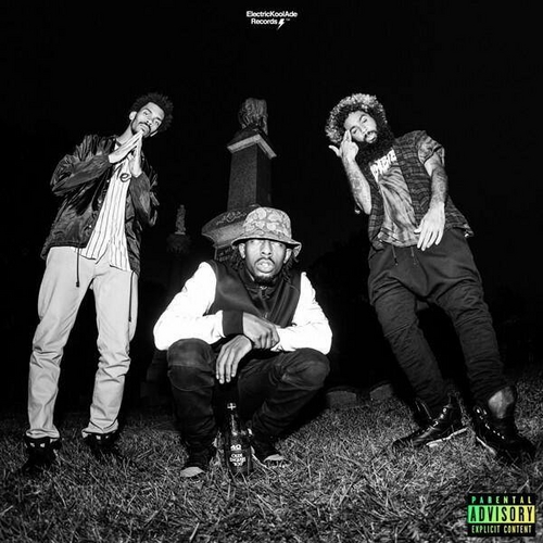 00 - Flatbush_ZOMBiES_Betteroffdead-front-large.jpg