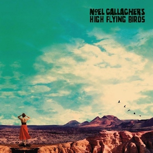 Noel Gallagher's High Flying Birds 3.jpeg