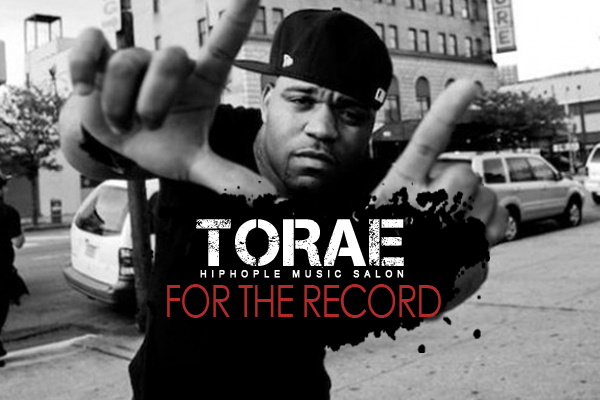 03_torae_le_interview.JPG