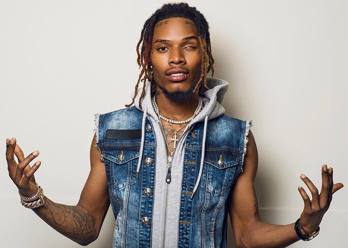 fetty-wap-denim.jpg