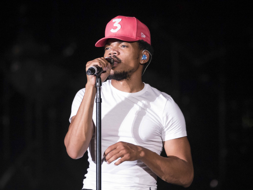 Chance-the-Rapper-17-827x620.jpg