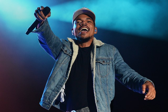 chance-the-rapper-new-music.jpg