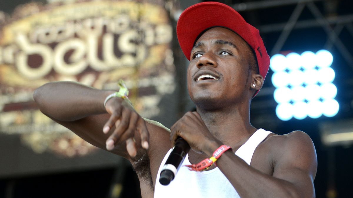 HOPSIN-booking-info-2.jpg