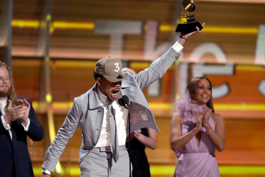 chance-the-rapper-best-rap-album-2017-grammys-6 - Copy.jpg