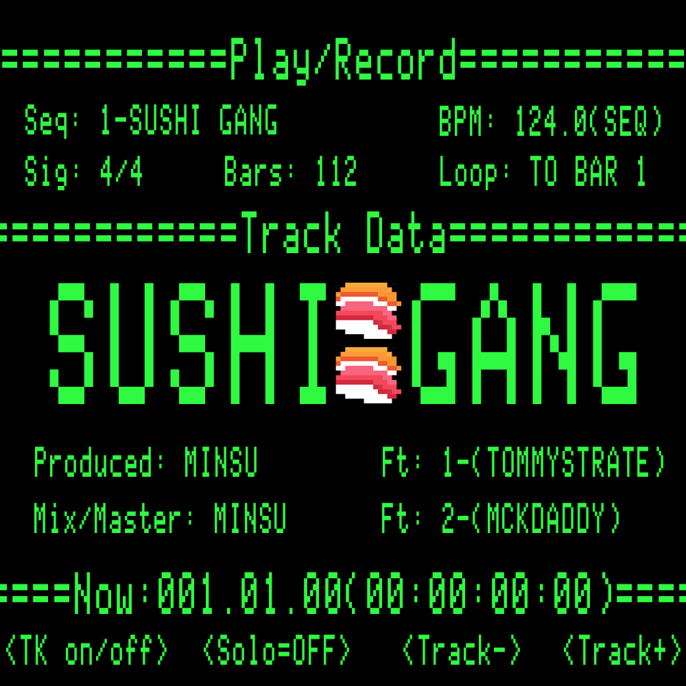 sushigang cover art.png