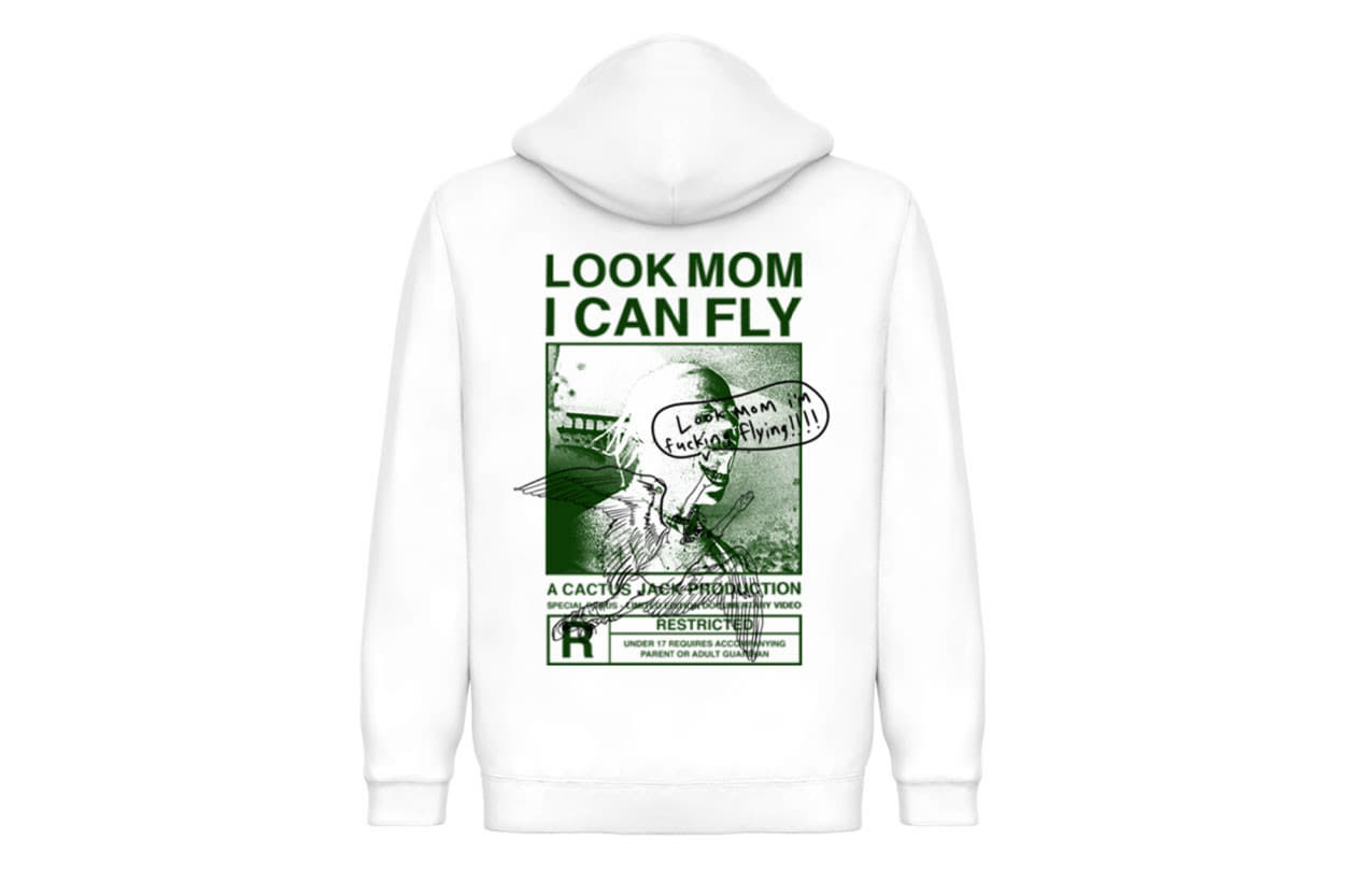 travis-scott-look-mom-i-can-fly-customizable-merch-5.jpg