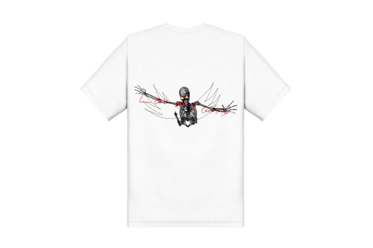 travis-scott-look-mom-i-can-fly-customizable-merch-2.jpg
