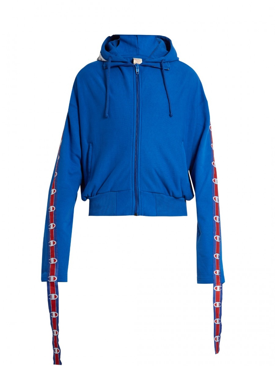 vetements-champion-collection-15-900x1200.jpg