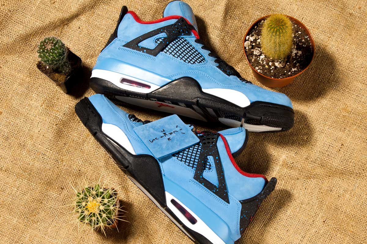 best-jordans-2018-travis-scott-air-jordan-4-cactus-jack-1200x800.jpg