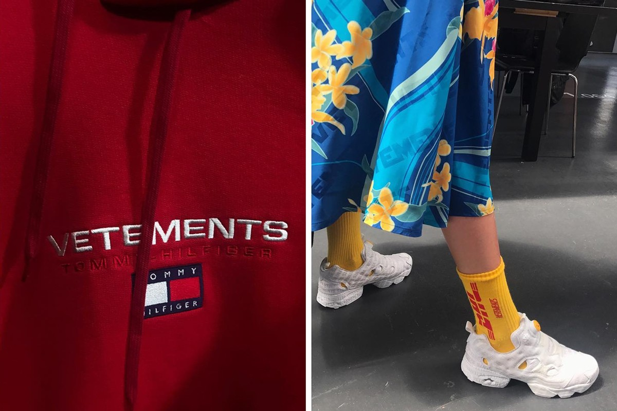 vetements-teases-dhl-reebok-tommy-hilfiger-ss18-collaborations-01-1200x800.jpg