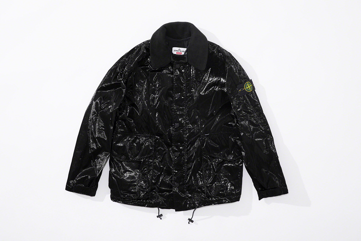 Supreme®Stone-Island®-New-Silk-Light-Jacket-3.jpg
