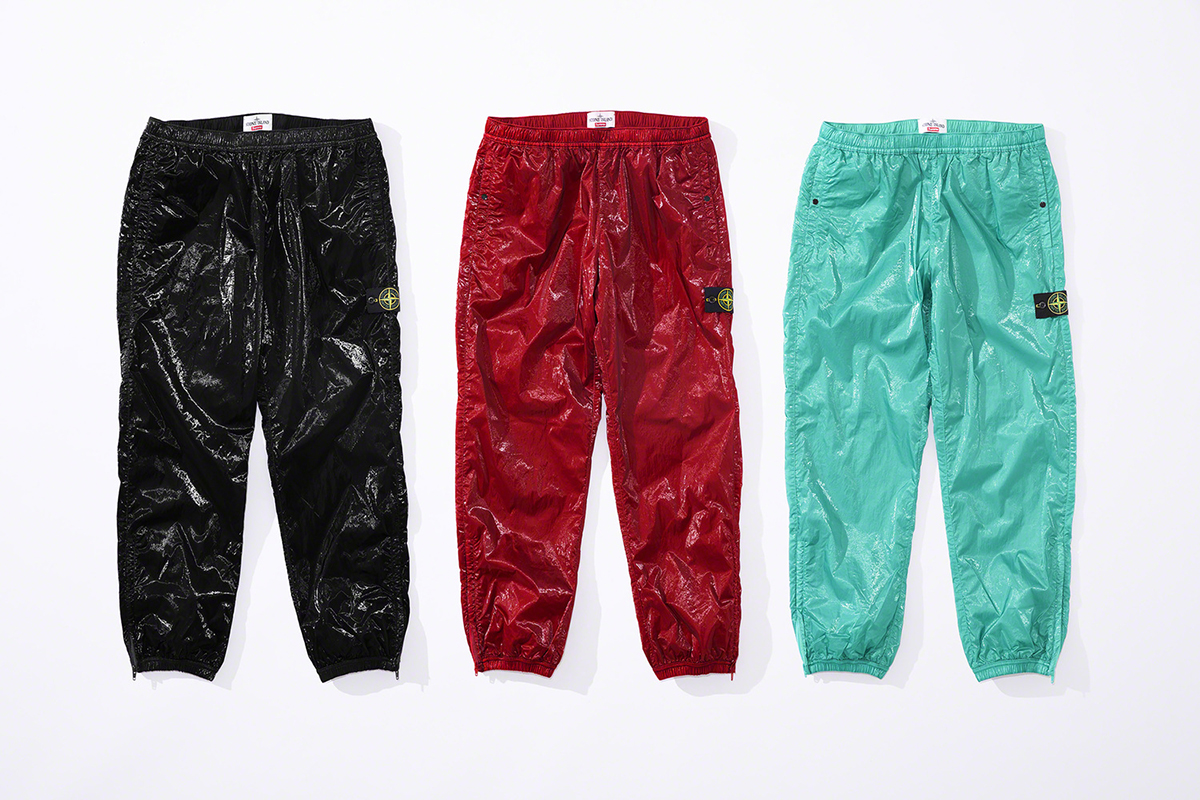 Supreme®Stone-Island®-New-Silk-Light-Pant-3.jpg