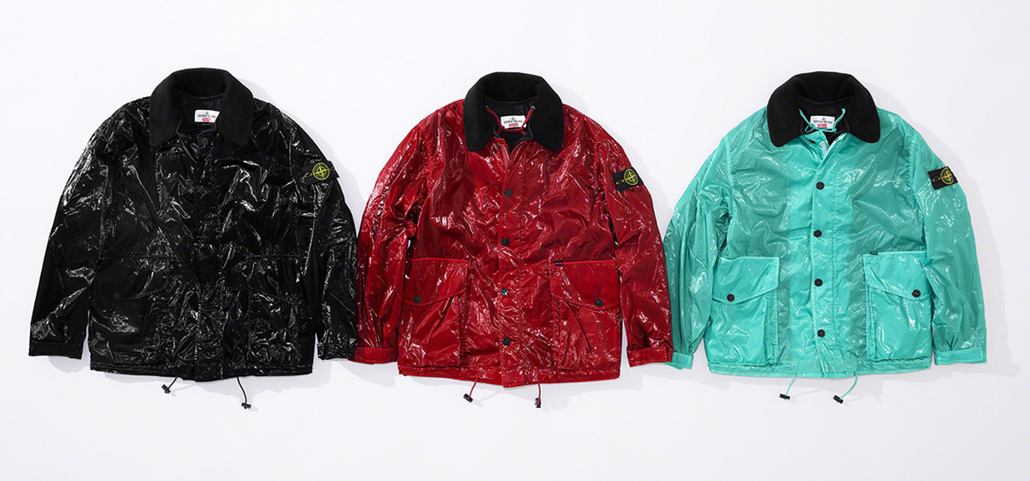 Supreme®Stone-Island®-New-Silk-Light-Jacket-main.jpg