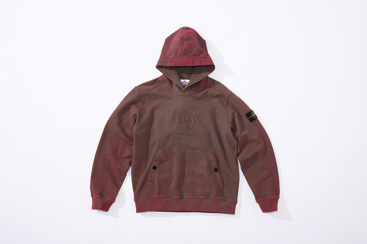 Supreme®Stone-Island®-Hooded-Sweatshirt-2.jpg