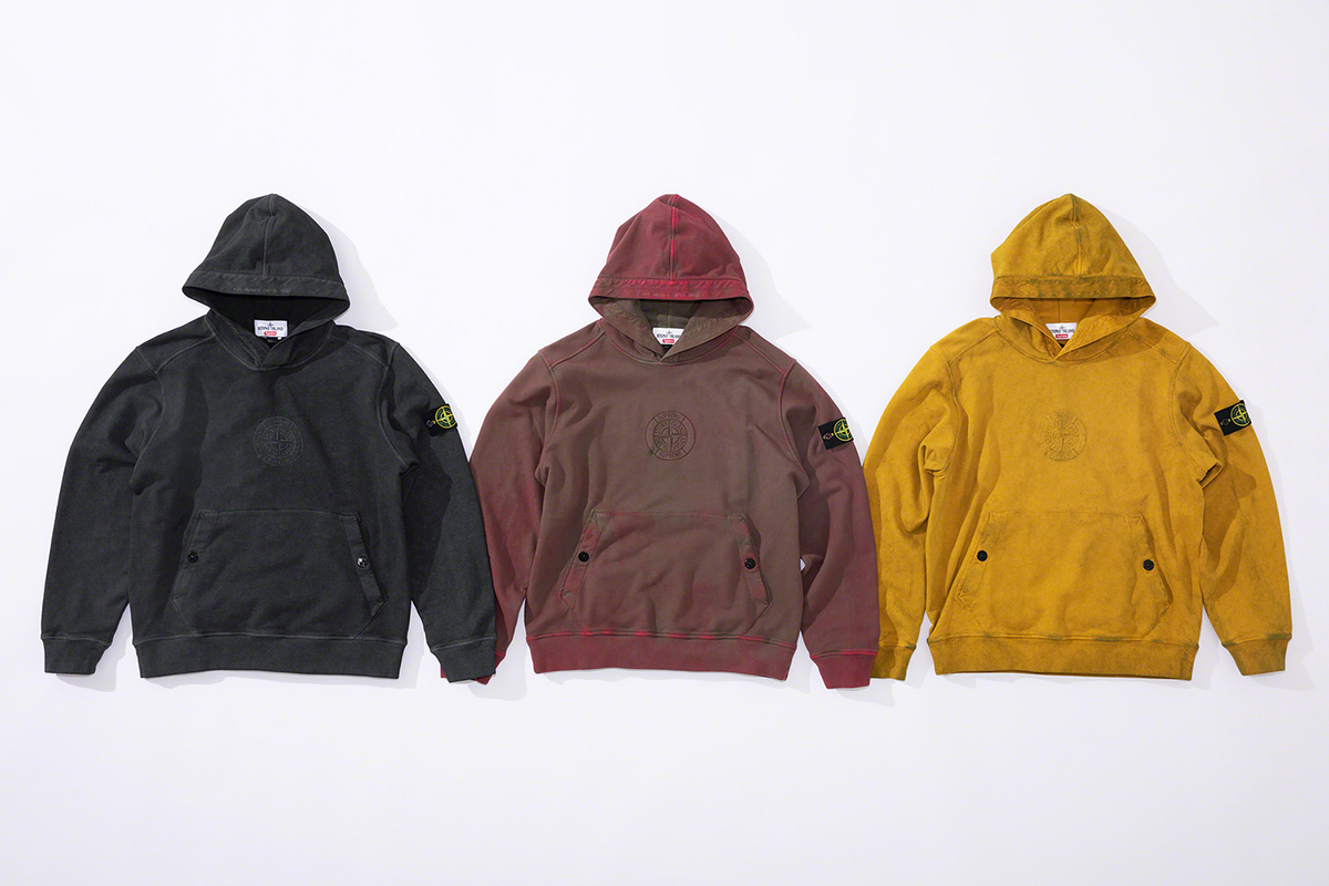 Supreme®Stone-Island®-Hooded-Sweatshirt-3.jpg