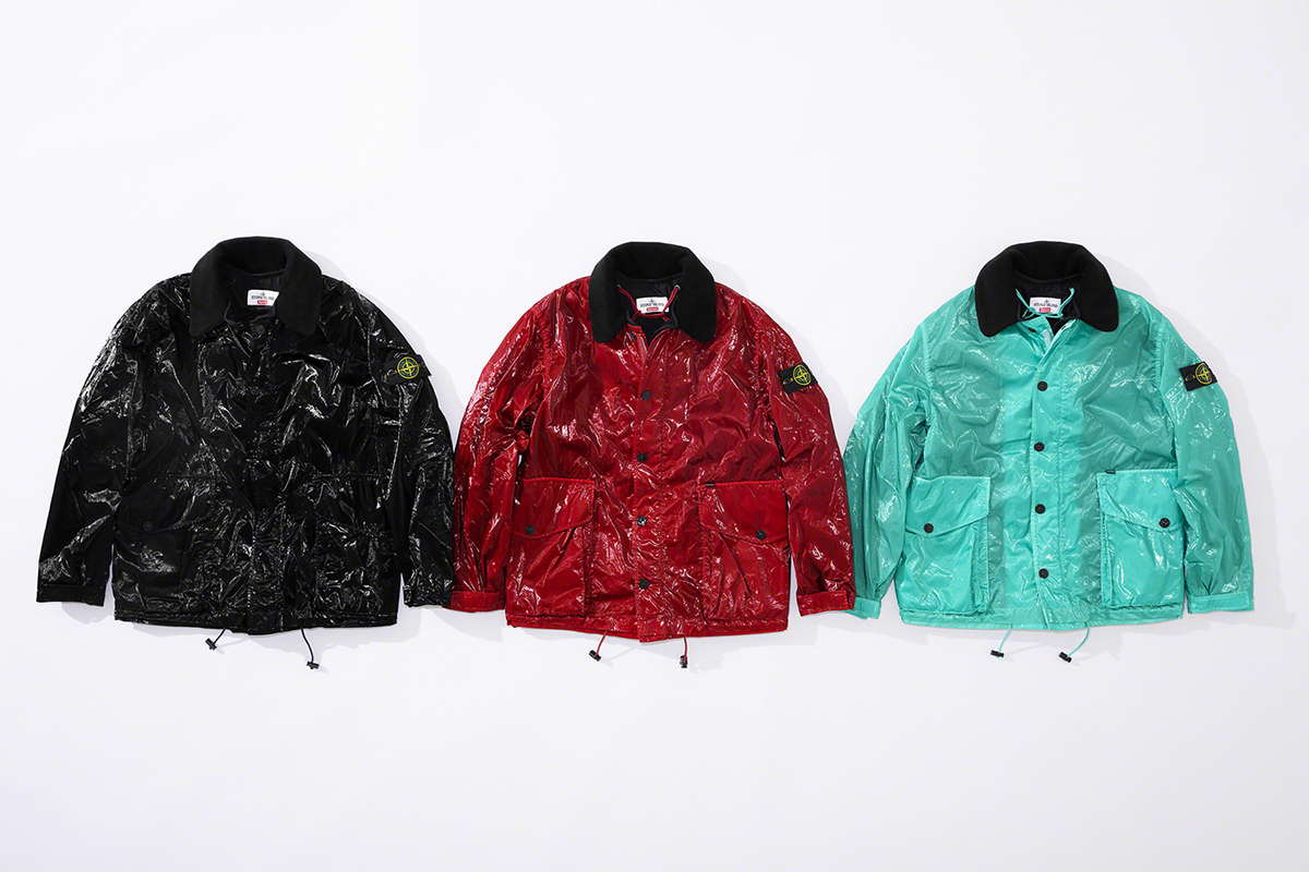 Supreme®Stone-Island®-New-Silk-Light-Jacket-5.jpg