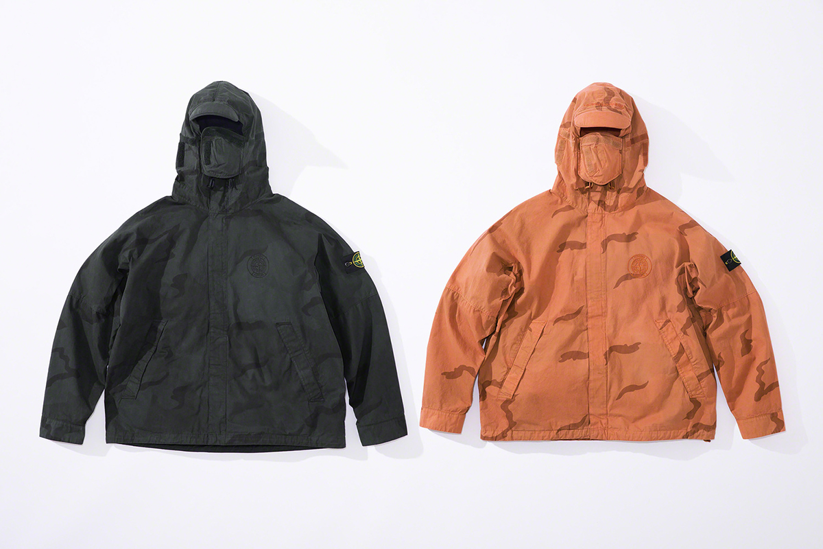 supreme-drop-list-Supreme®Stone-Island®-Riot-Mask-Camo-Jacket-6.jpg