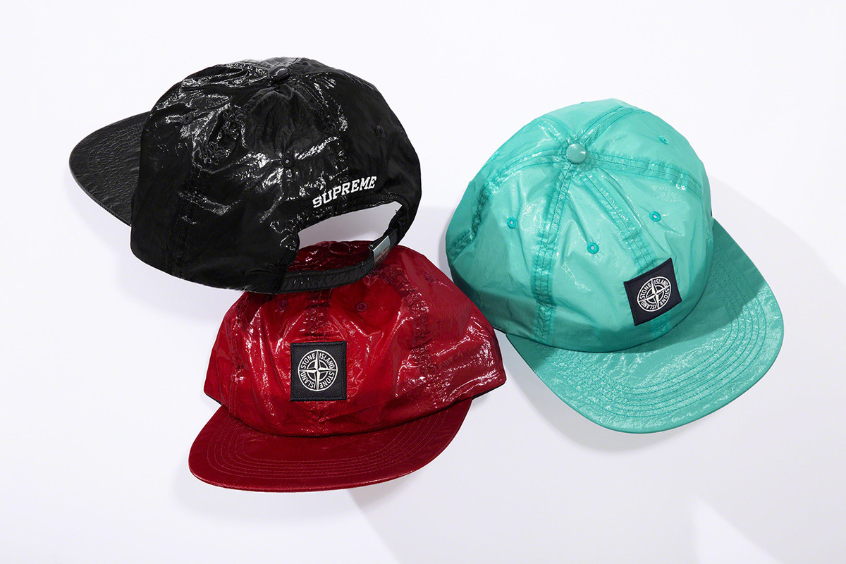 Supreme®Stone-Island®-New-Silk-Light-6-Panel-1200x800.jpg