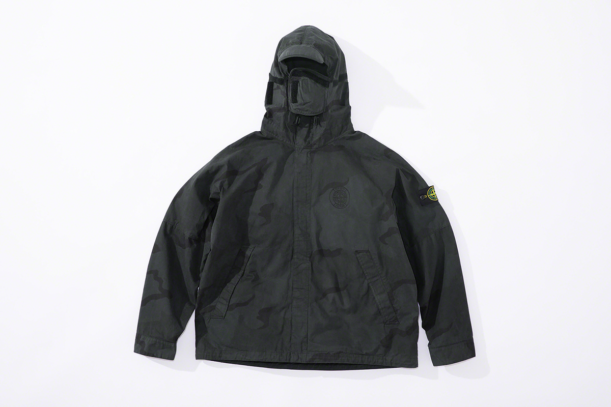 supreme-drop-list-Supreme®Stone-Island®-Riot-Mask-Camo-Jacket-1.jpg