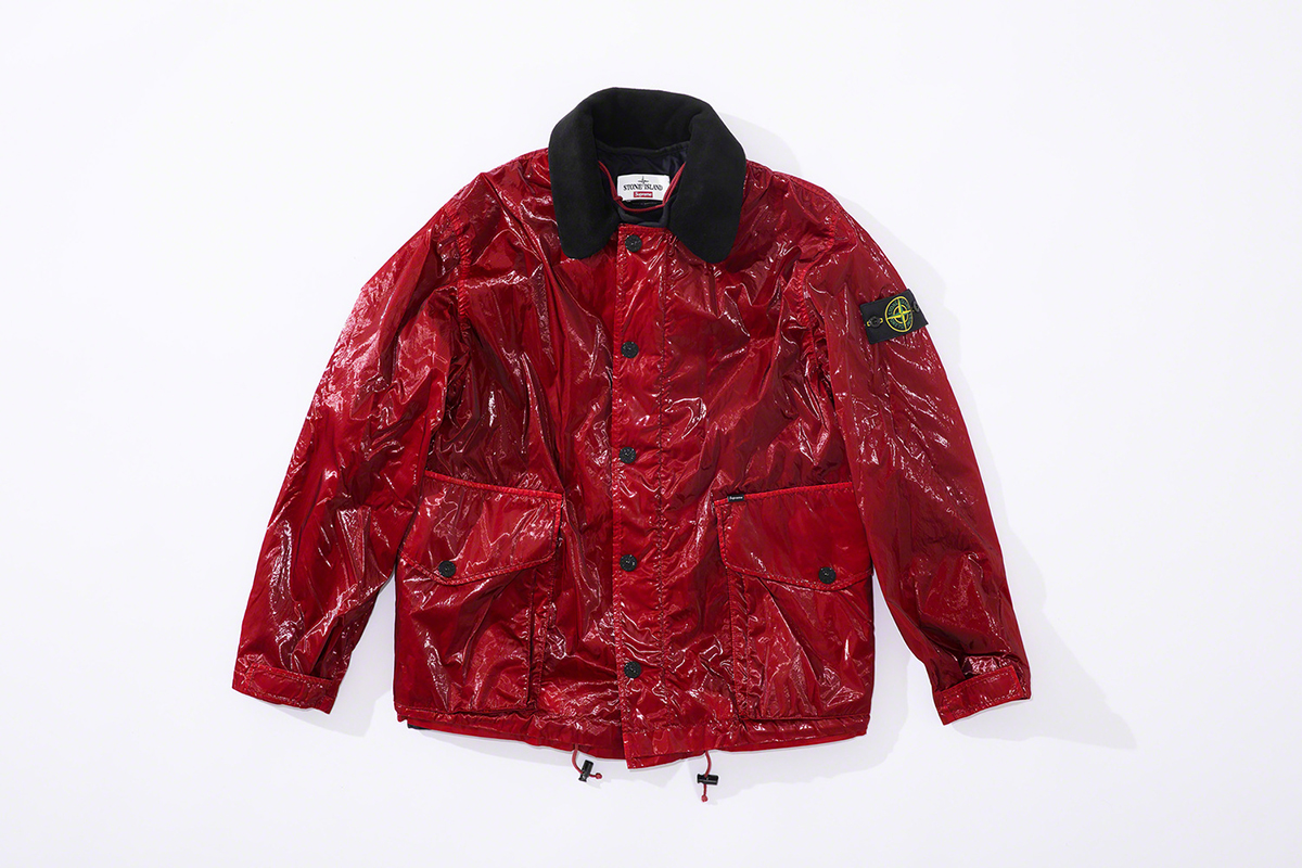 Supreme®Stone-Island®-New-Silk-Light-Jacket.jpg
