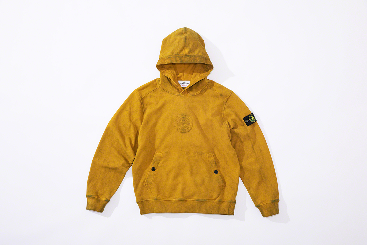 Supreme®Stone-Island®-Hooded-Sweatshirt-4.jpg
