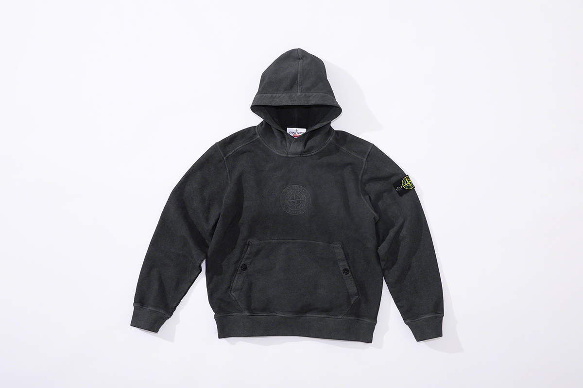 Supreme®Stone-Island®-Hooded-Sweatshirt-1.jpg