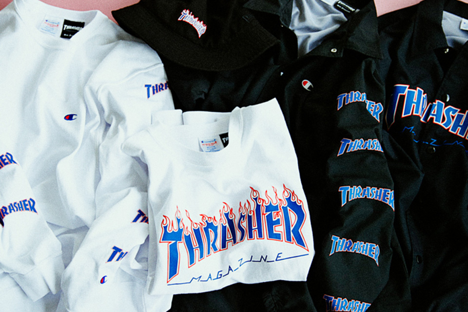 beams-thrasher-champion-collab-01.jpg