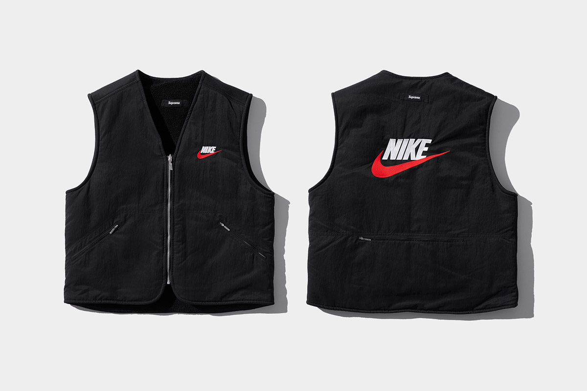 nike-supreme-fw18-collection-13.jpg