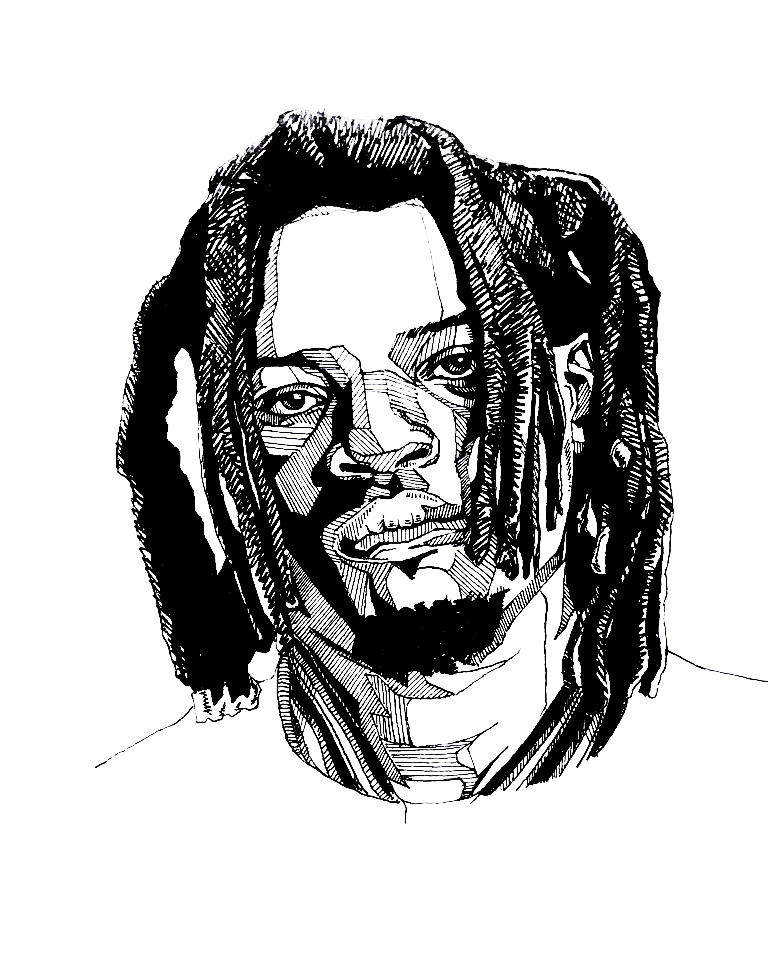 Denzel curry.jpg